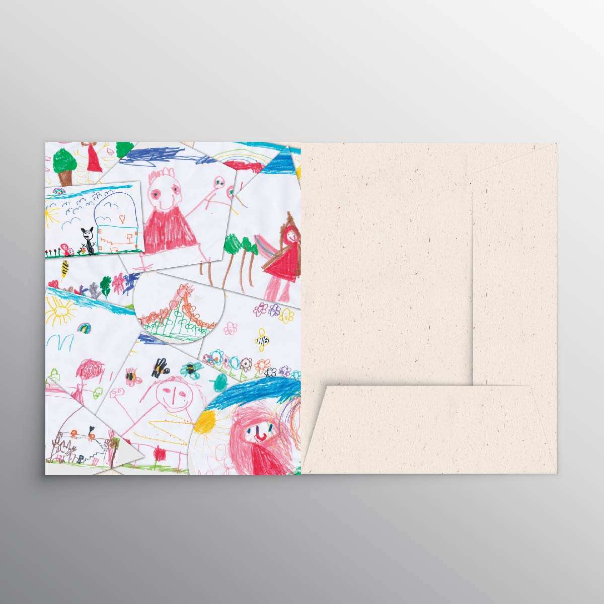 folder theads.gr